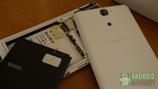 sony-xperia-v-review-13